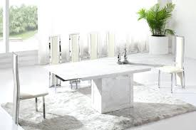 cool bolanburg by ashleyar from gardner white furniture white