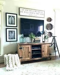 ideas for decorating a small living room decorate my living room living room home decor ideas fascinating