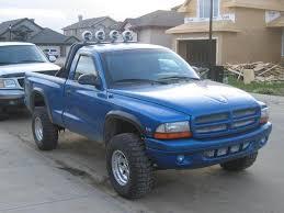 2000 dodge dakota 4 7 horsepower cpals 2000 dodge dakota regular cab chassis specs photos