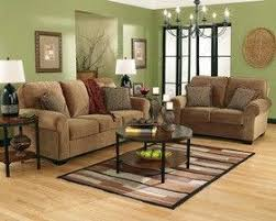 Best  Green Family Rooms Ideas On Pinterest Green Living Room - Furniture family room