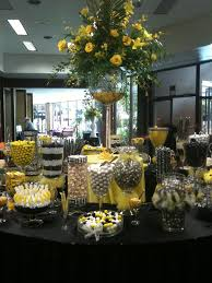 64 best candy buffets images on pinterest buffet ideas parties