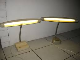 lighting gallery net local fluorescents hanimex and lockwood 15w
