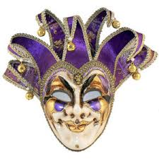 carnival masks venice carnival masks search venice carnevale masks