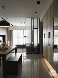 Home Interior Design Images Pictures by Neutral And Grey Modern Interior Design Greys Pinterest