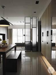 Neutral And Grey Modern Interior Design Greys Pinterest - Home design interiors