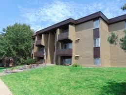 kansas city kansas community college apartment reviews and ratings