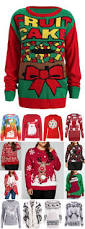 best 25 funny ugly christmas sweaters ideas on pinterest funny