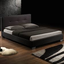 Black Twin Bed Small Twin Bed Frame Wood U2014 Modern Storage Twin Bed Design
