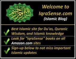 hebrew calendars islamic christian and hebrew calendars iqrasense