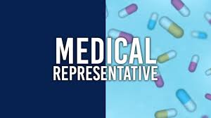 learn how to become a medical representative tutorial online by