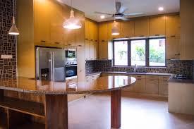denton house design studio bozeman malaysia luxury homes and malaysia luxury real estate property