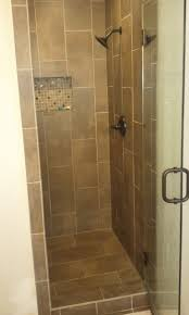 bathroom tiny bathrooms small cabinets medium size bathroom tiny decorating and universal design decor