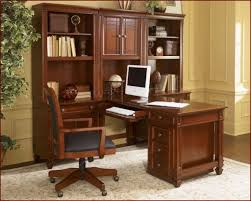 Executive Home Office Furniture Sets Home Office Desk Furniture Sets Executive Home Office Furniture