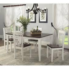 white kitchen furniture sets kitchen table kitchen table sets costco kitchen table sets west