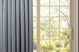 gargantuan sliding patio doors prices tags sliding glass door