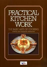 cuisine de reference michel maincent cuisine de reference michel maincent 100 images les livres de