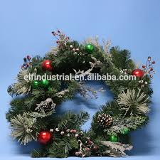 christmas wreath decoration christmas wreath decoration suppliers