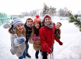 you must be trippin family day travel ideas in canada