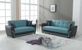 Curved Sofas Sofas Curved Sofa Small Corner Sofa Navy Blue Navy Sofa