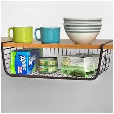 Under Cabinet Storage Kitchen Under Shelf Storage Bins 17 Best Ideas About Under Cabinet Under