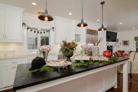 kitchen island buffet kitchen amazing kitchen buffet design kitchen buffet tables