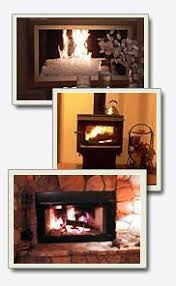 Fireplace Glass Replacement by 21 Best Fire Screens Images On Pinterest Fireplace Screens