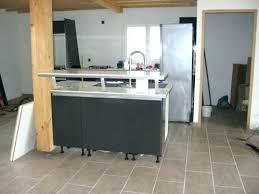 magasin meuble de cuisine grand meuble de cuisine magasin meuble de cuisine grand magasin de