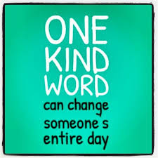 one word the daily quotes