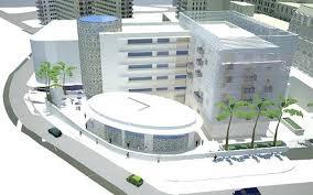 bureau logement logement royal hôtel 5 à oran en algérie gec ingenierie bureau
