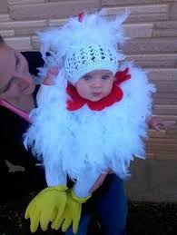 Toddler Chicken Halloween Costume Chicken Hat Baby Chicken Costume Hat Halloween Costumes Yarns