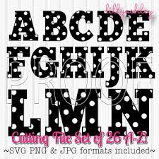 make it create by lillyashley freebie downloads freebie chevron