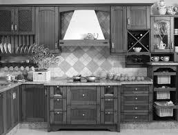 home design tool download exterior indian house designs imanada interior design living room