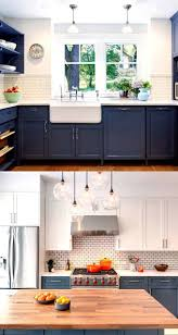 best 25 colors for kitchen cabinets ideas on pinterest kitchen