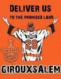 Flyers Meme - favorite meme ive seen so far lets go flyers playoffs2012