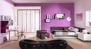 Teens Bedroom Color Ideas Stylish Feminine Teen Girls Bedroom - Girl bedroom colors