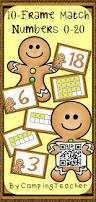 Gingerbread Man Worksheets 548 Best Gingerbread Images On Pinterest Christmas Ideas