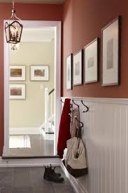 mudroom sarah richardson design