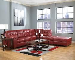 corner sofa design cozy home design