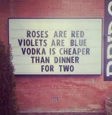 Anti Valentines Day Meme - in honor of valentine s day i will post this cuz i literally died