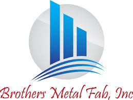 Flag Football Raleigh Nc Holt Brothers Flag Football Tournament Sponsors Holt Brothers