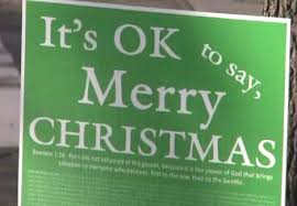 adf to bethlehem new york merry is not offensive