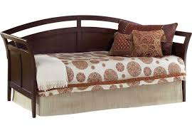 daybeds twin u0026 full sizes with trundle storage etc