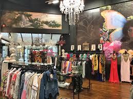 boutique clothing boudoir boutique 5 825 photos women s clothing store 14