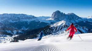 val gardena dolomites official homepage holiday