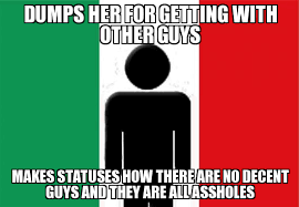 Scumbag Stacy Meme - scumbag stacy weknowmemes generator