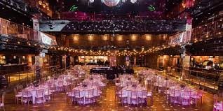 boston wedding venues house of blues boston weddings get prices for wedding venues in ma