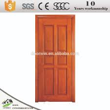 door designs interior door designs interior suppliers