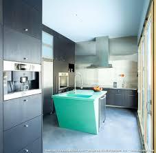 kitchen modern kitchen island long kitchen island home style