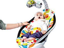 Amazon Baby Swing Chair Amazon Com 4moms Mamaroo Classic Black Discontinued By