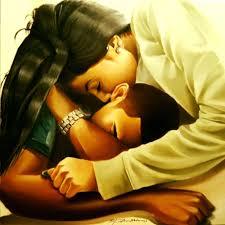 siya fifi u0027s love story